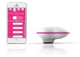 At-home digital breast self-exam device launches on Indiegogo