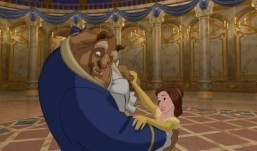 Disney planning live-action 'Beauty and the Beast' movie