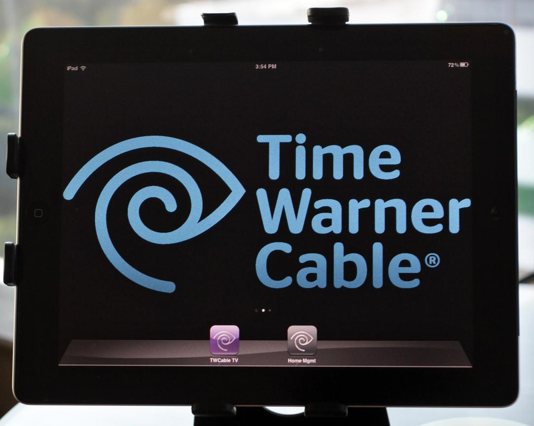 Time Warner Cable teams up with with Will.I.Am for launching of 'Wouldn't It be Cool If…'