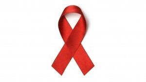 HIV cases spike in PHL