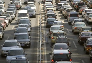 Global car sales to rise in 2012