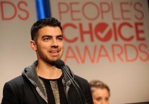 North America agenda: People's Choice Awards, Mardi Gras, Chinese New Year