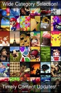 Top free iPhone apps: Temple Run, Monkey Flight