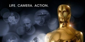 Oscars launch 'digital experience' online