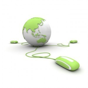 2.1 billion internet users and 555 million websites in 2011