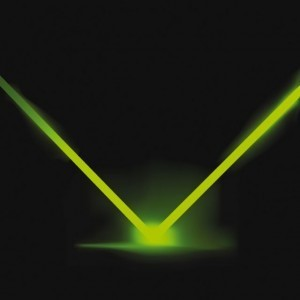 Pentagon-backed 'time cloak' stops the clock