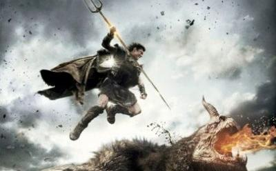 The most-anticipated 3D films of 2012