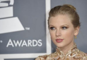Grammy Awards: Celebrity beauty trends