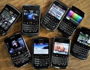 RIM hits back at BlackBerry nay-sayers, claims 6 million app downloads per day