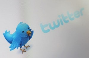Twitter expands ad program to mobile users
