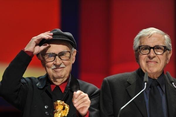 List of winners of 62nd Berlin film festival