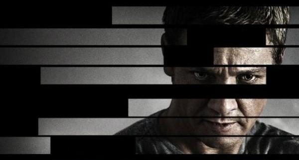 Film trailer: 'The Bourne Legacy' starring Jeremy Renner