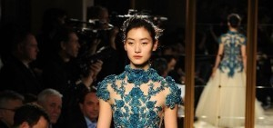 New York Fashion Week highlights: Proenza Schouler, Marchesa, Anna Sui