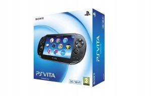 Upcoming video game releases: Syndicate, Metal Gear Solid 3D, PlayStation Vita