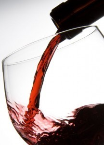 Health benefits of 1,000 bottles of red wine in a pill?