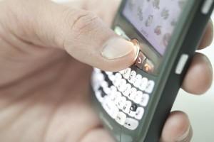 British doctors may soon prescribe apps to patients
