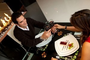 OpenTable releases top 100 most romantic restaurants in the US