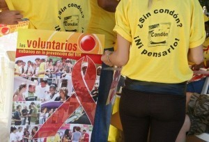 Cuba to test new AIDS vaccine on humans