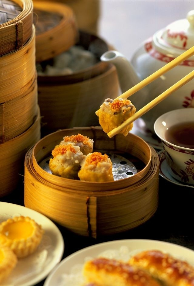 Consumers seek 'authentic' ethnic flavors: report