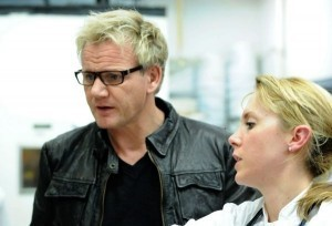 Gordon Ramsay to open casual dining eatery in Los Angeles