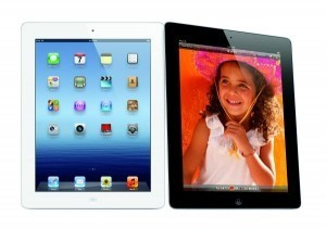 Advert for next-gen iPad becomes a viral video hit