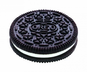 Iconic Oreo cookie celebrates 100th birthday with link to Oreo recipes