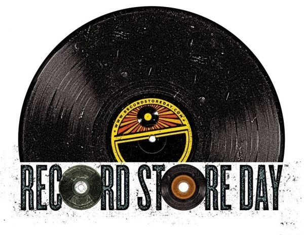 Love vinyl? Record Store Day boasts hundreds of new releases