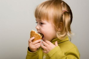 Gluten-free diet could improve symptoms of autism in children: study