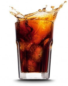 Consumer group claims Coke and Pepsi can cause cancer