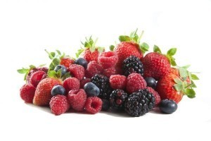 Eating berries and grapefruits can lower a man's risk of Parkinson's disease: study