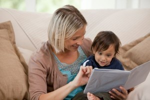 Multi-tasking comes easier to bilingual kids: study
