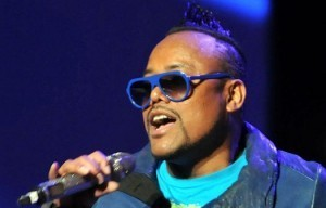 (July 8) Apl.de.ap takes you to the Philippines – a global celebration of Filipino music