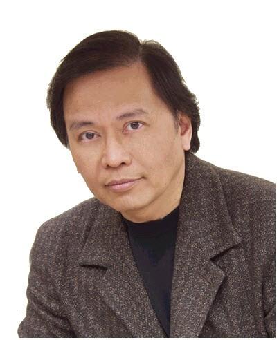 (June 30) Top Filipino tenor Noel Velasco at Noypitz
