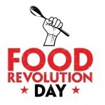 Jamie Oliver's Food Revolution Day to take place in 488 cities
