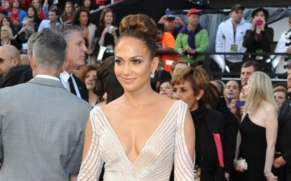 Forbes names Jennifer Lopez 'most powerful' star