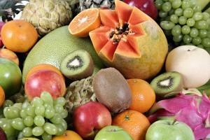 Brazilian foods get spotlight in China