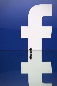 Facebook buys face recognition technology startup