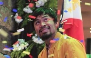 WBO review finds Pacquiao winner