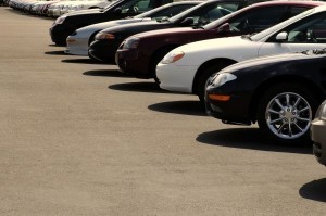 US May auto sales rise 20% on sweeter incentives