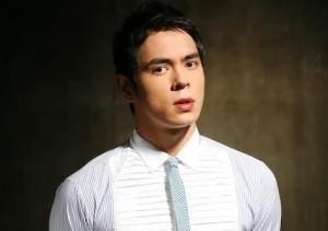 Jake Cuenca ready to kiss Baron Geisler