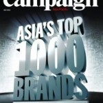 Samsung is Asia-Pacific's most valuable brand