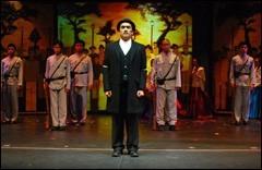 (Aug. 18-Sept. 8) Rizal, atbp. presented by AngLahi (TM)
