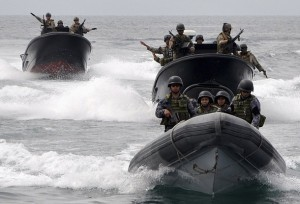 US seeks to reduce tensions in South China Sea