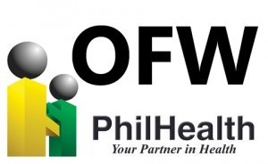 OFWs may soon file claims online for bills abroad – Philhealth