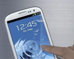 Samsung expands lead in smartphone market: Gartner