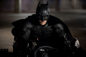'Justice League' could promote a lighter version of the Dark Knight