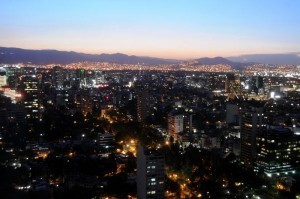 Latin American hotel prices among fastest growing