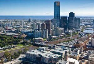 Canada and Australia dominate most 'livable' cities ranking