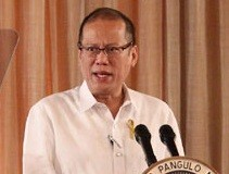 Aquino signs Cybercrime Prevention Act