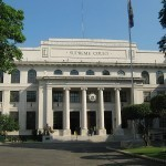SC orders Shangri-la hotel to pay P52M for guest's murder
